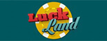 Luckland Ruleta Francesa