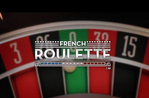 ruleta gratis online