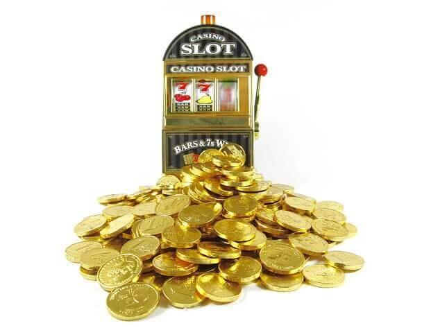 Cómo obtener bonos de casinos (parte 1)
