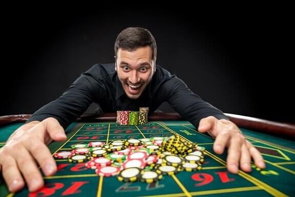 Estrategia para jugar con bonos (parte 2)