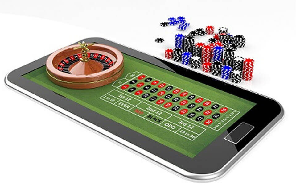 casino movil